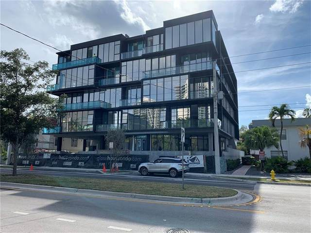 3161 Center St #401, Coral Gables, FL 33133 (#F10279382) :: The Reynolds Team | Compass