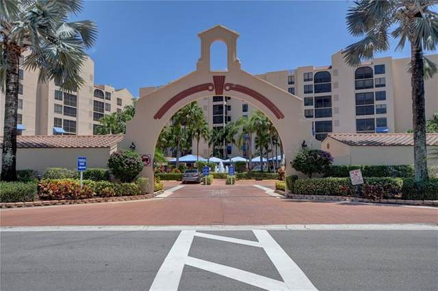 7202 Promenade Dr #101, Boca Raton, FL 33433 (#F10279829) :: Ryan Jennings Group