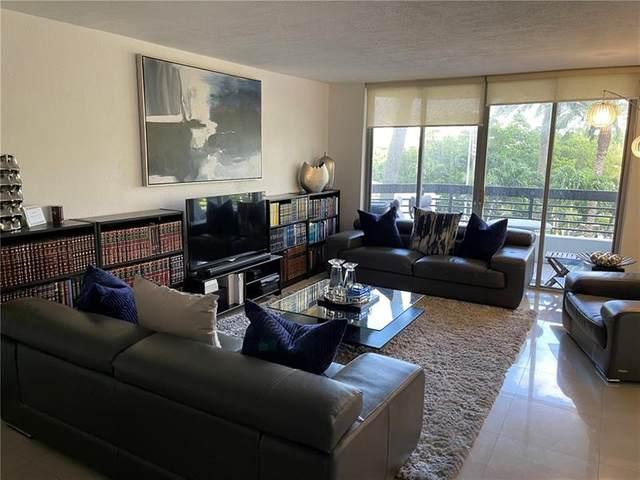 3500 Mystic Pointe Dr #308, Aventura, FL 33180 (#F10280519) :: Michael Kaufman Real Estate
