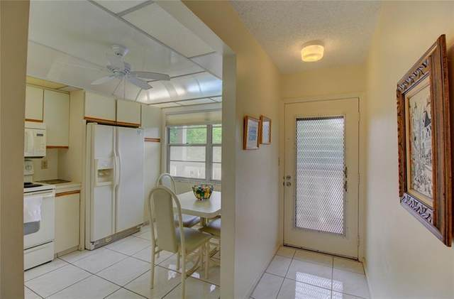 3405 Bimini Ln K2, Coconut Creek, FL 33066 (#F10280722) :: Signature International Real Estate
