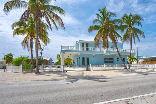 212 Banyan Ln, Other City - Keys/Islands/Caribbean, FL 33070 (#F10281359) :: Baron Real Estate