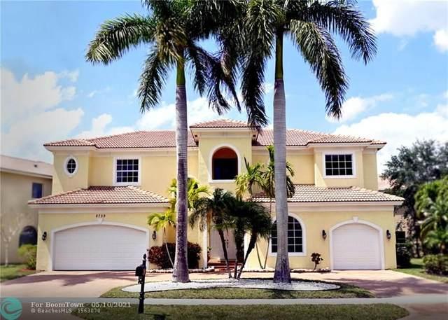 8759 Club Estates Way, Lake Worth, FL 33467 (#F10281575) :: Posh Properties