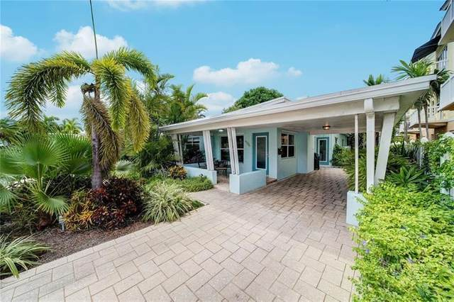 4325 Bougainvilla Dr, Lauderdale By The Sea, FL 33308 (#F10282376) :: Posh Properties