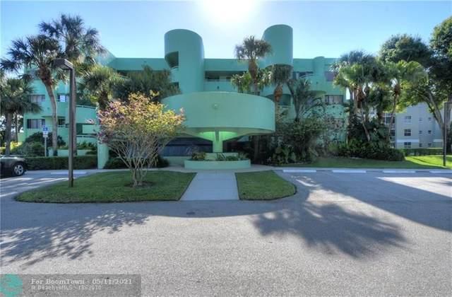 5884 Morningstar Cir #301, Delray Beach, FL 33484 (#F10283741) :: DO Homes Group