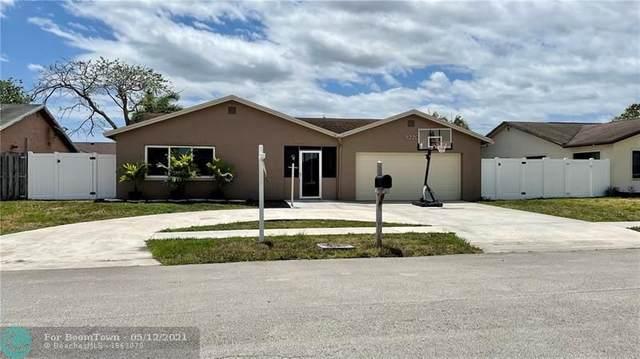 9220 SW 18th Rd, Boca Raton, FL 33428 (#F10283893) :: Posh Properties