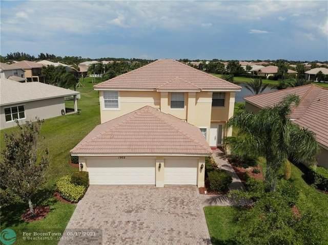 1902 Grey Falcon Cir Sw, Vero Beach, FL 32962 (#F10284542) :: Michael Kaufman Real Estate