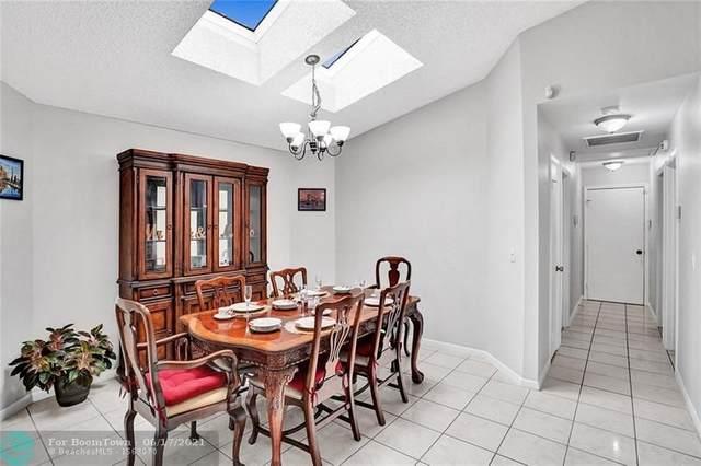 1941 NW 35th Ave, Coconut Creek, FL 33066 (#F10285282) :: Michael Kaufman Real Estate