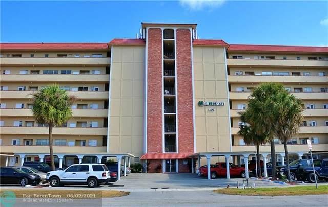 1101 Crystal Lake Dr #309, Deerfield Beach, FL 33064 (#F10285945) :: The Power of 2 | Century 21 Tenace Realty