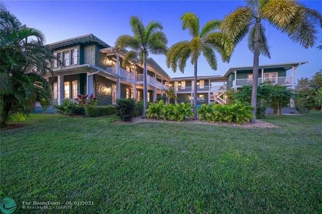 2430 SW 130 AVE, Davie, FL 33325 (#F10286216) :: Michael Kaufman Real Estate
