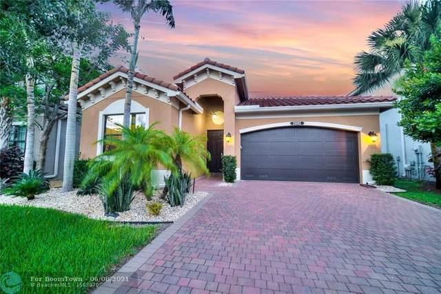 13682 Imperial Topaz Trl, Delray Beach, FL 33446 (#F10287647) :: Michael Kaufman Real Estate