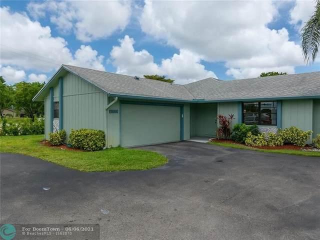 23296 SW 58th Ave #23296, Boca Raton, FL 33428 (#F10287691) :: Posh Properties