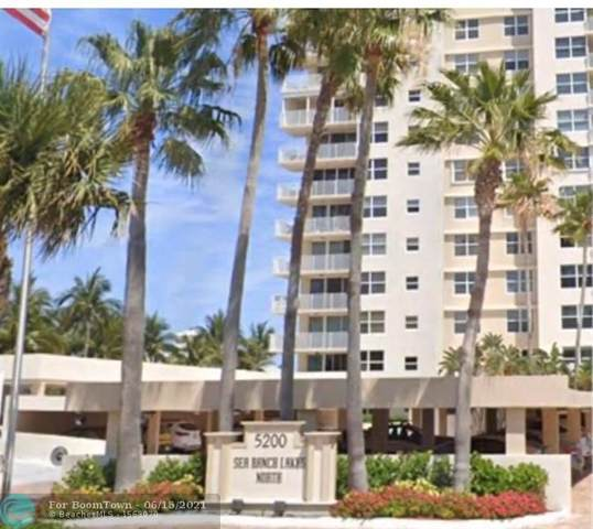 Lauderdale By The Sea, FL 33308 :: Real Treasure Coast