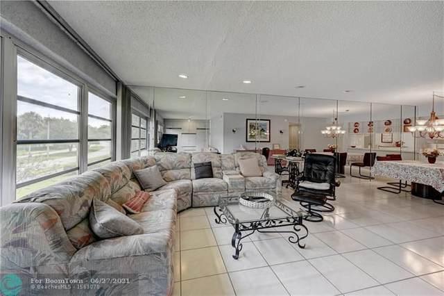 1104 Bahama Bnd A2, Coconut Creek, FL 33066 (#F10289008) :: DO Homes Group