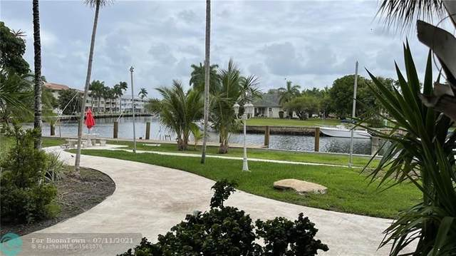 455 Golden Isles Dr #104, Hallandale Beach, FL 33009 (#F10289609) :: Heather Towe | Keller Williams Jupiter