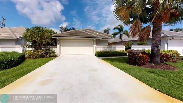 209 Orange Tree Dr, Atlantis, FL 33462 (#F10289896) :: Dalton Wade
