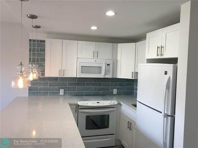 189 Mansfield E #189, Boca Raton, FL 33434 (MLS #F10292476) :: Castelli Real Estate Services