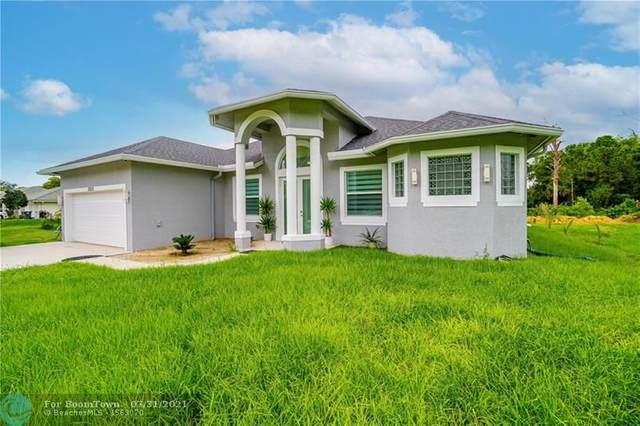 12213 80th Ln, West Palm Beach, FL 33412 (#F10294052) :: Treasure Property Group