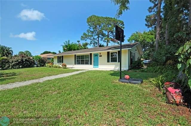 110 24th Avenue, Vero Beach, FL 32962 (#F10294538) :: The Rizzuto Woodman Team