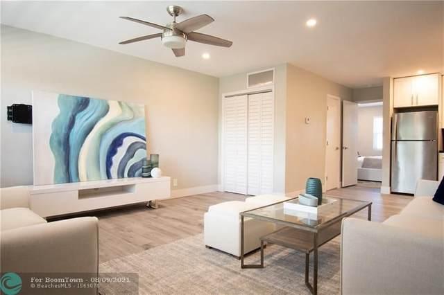 6200 NE 22nd Way #205, Fort Lauderdale, FL 33308 (#F10294634) :: Heather Towe | Keller Williams Jupiter