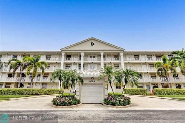 6025 Balboa Cir #403, Boca Raton, FL 33433 (#F10295861) :: Heather Towe   Keller Williams Jupiter