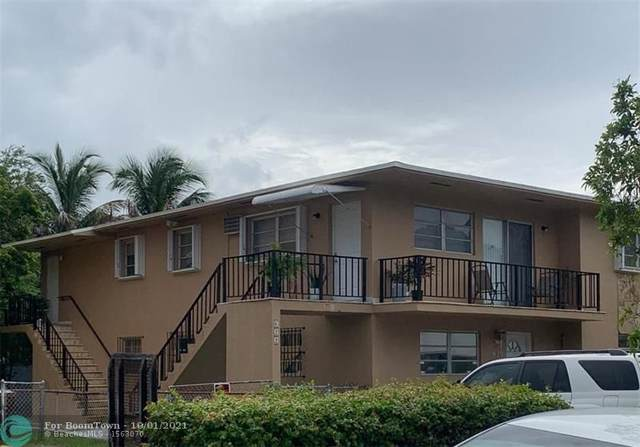 Hialeah, FL 33010 :: Green Realty Properties
