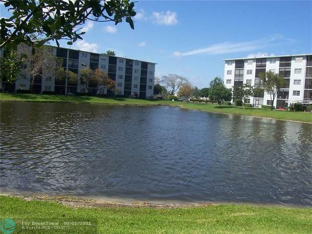2217 Cypress Island Dr #901, Pompano Beach, FL 33069 (MLS #F10299000) :: GK Realty Group LLC