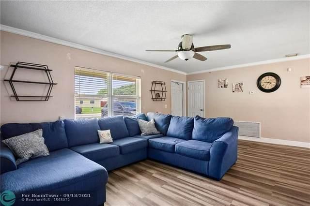1250 SW 6th Ave, Deerfield Beach, FL 33441 (MLS #F10300319) :: Castelli Real Estate Services