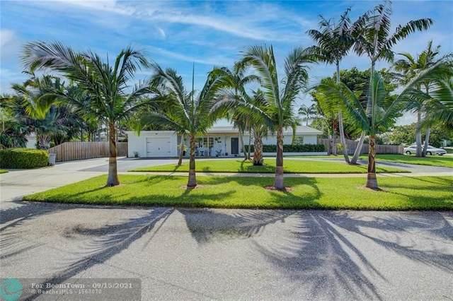 604 Westwind Dr, North Palm Beach, FL 33408 (#F10300556) :: Michael Kaufman Real Estate