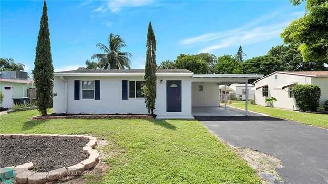 3225 Giuliano Ave, Lake Worth Beach, FL 33461 (#F10301099) :: Baron Real Estate