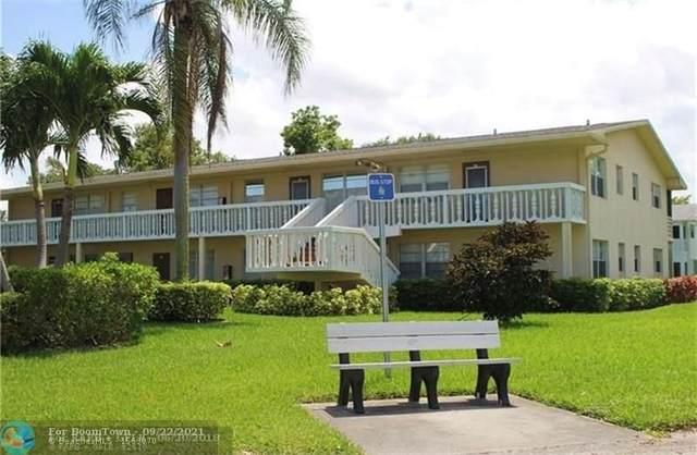 360 Oakridge T #360, Deerfield Beach, FL 33442 (MLS #F10301302) :: GK Realty Group LLC