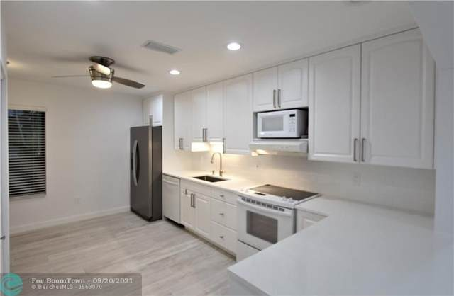 9298 Sable Ridge Cir B, Boca Raton, FL 33428 (MLS #F10301353) :: Castelli Real Estate Services