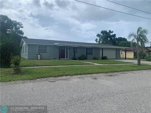 1569 Doubloon Drive, Other City - In The State Of Florida, FL 34690 (MLS #F10301953) :: Castelli Real Estate Services