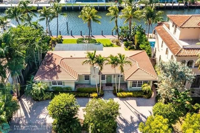641 Flamingo Dr, Fort Lauderdale, FL 33301 (#F10302517) :: Heather Towe | Keller Williams Jupiter