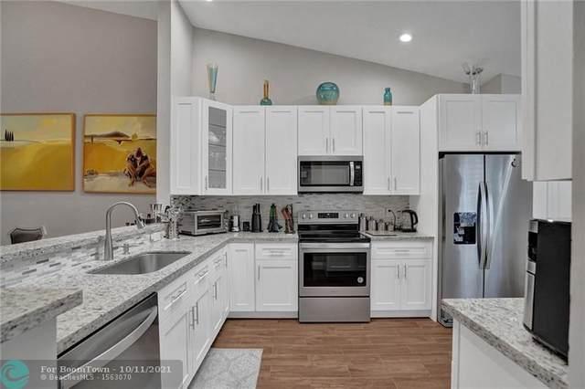 8423 Springlake Drive, Boca Raton, FL 33496 (#F10302967) :: Michael Kaufman Real Estate