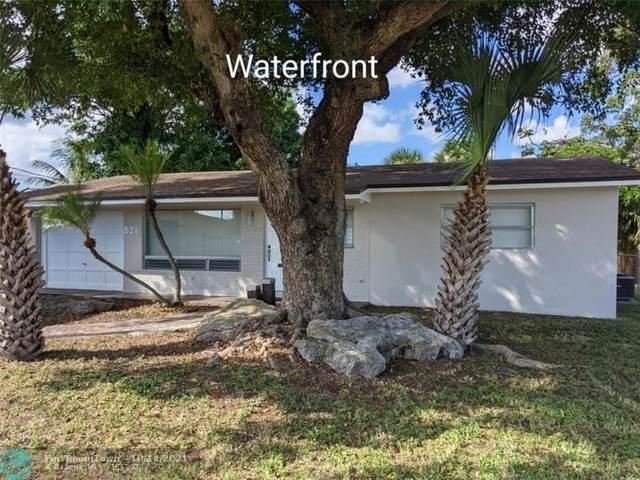 521 NW 38th Pl, Deerfield Beach, FL 33064 (#F10303251) :: Michael Kaufman Real Estate