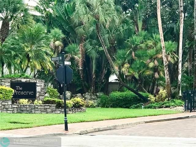 3914 Jasmine Ln, Coral Springs, FL 33065 (#F10303313) :: Baron Real Estate