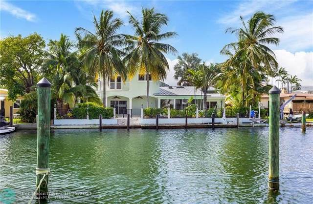 1549 SE 12th Ct, Fort Lauderdale, FL 33316 (#F10303519) :: The Reynolds Team | Compass