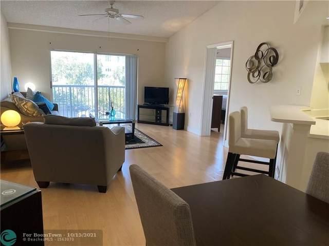 2021 SE 10th Ave #219, Fort Lauderdale, FL 33316 (#F10303640) :: Heather Towe | Keller Williams Jupiter