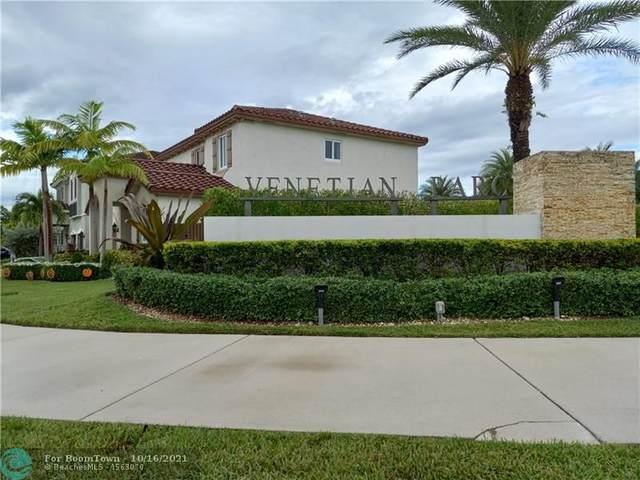 15310 SW 176th, Miami, FL 33187 (MLS #F10304372) :: Castelli Real Estate Services