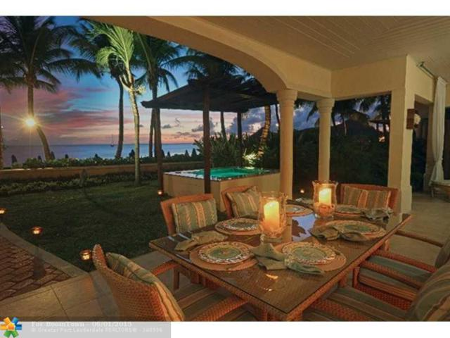1 Landings St Lucia #202, Other City Value - Out Of Area, FL 33308 (MLS #F1342916) :: Green Realty Properties