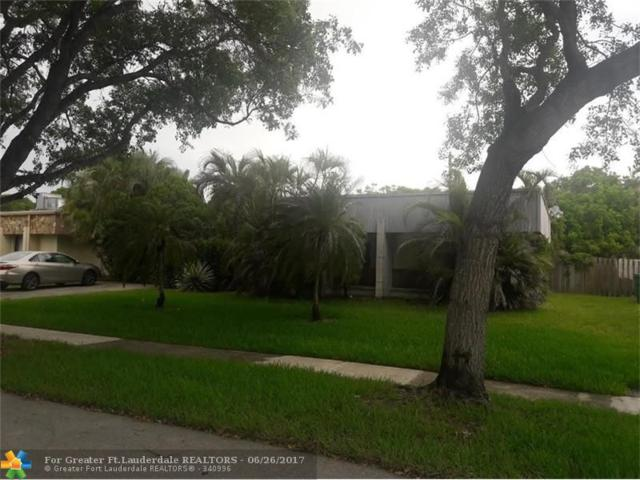 10455 SW 52nd St, Cooper City, FL 33328 (MLS #F10070420) :: Green Realty Properties