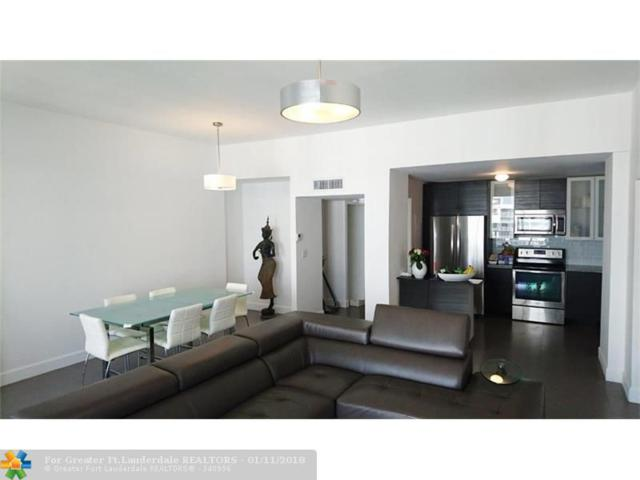 2851 NE 183rd St 2206E, Aventura, FL 33160 (MLS #F10075098) :: Green Realty Properties