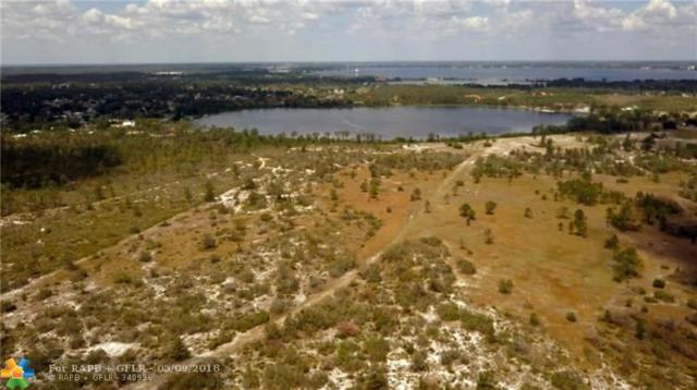 5525 Sparta Rd, Other City - In The State Of Florida, FL 33875 (MLS #F10083695) :: Green Realty Properties