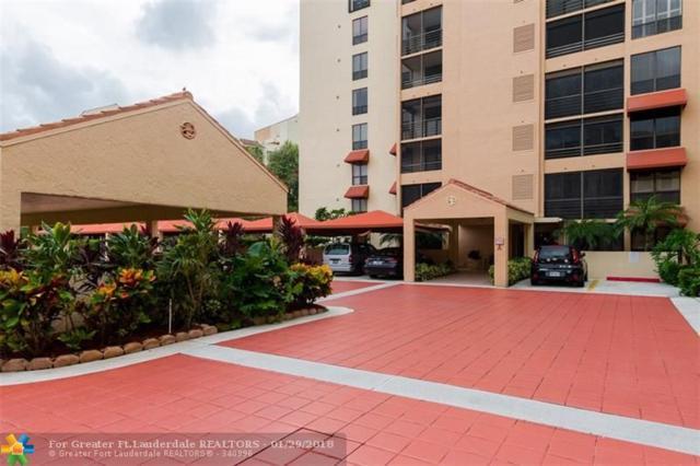 7129 Promenade Dr #102, Boca Raton, FL 33433 (MLS #F10087150) :: Green Realty Properties