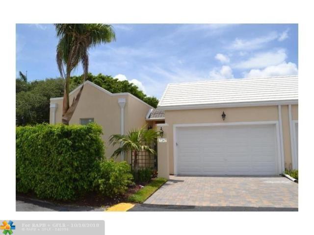 17347 Bermuda Village Dr #17347, Boca Raton, FL 33487 (MLS #F10090333) :: Green Realty Properties