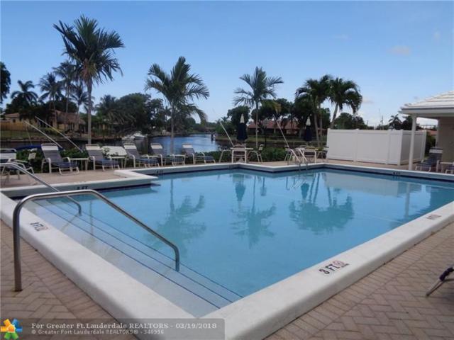 180 Cypress Club Dr #806, Pompano Beach, FL 33060 (MLS #F10094344) :: Green Realty Properties