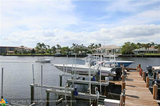 1167 Hillsboro Mile, Hillsboro Beach, FL 33062 (MLS #F10095741) :: Green Realty Properties