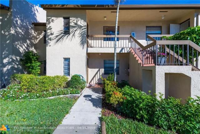 8315 Casa Del Lago 4F, Boca Raton, FL 33433 (MLS #F10101852) :: Green Realty Properties