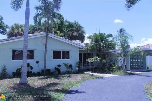 1000 SW 12th St, Boca Raton, FL 33486 (MLS #F10104593) :: Green Realty Properties