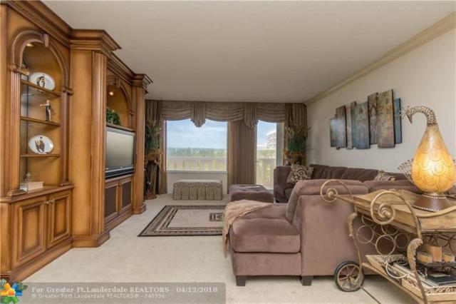 3450 S Ocean Blvd #323, Palm Beach, FL 33480 (MLS #F10107096) :: Green Realty Properties
